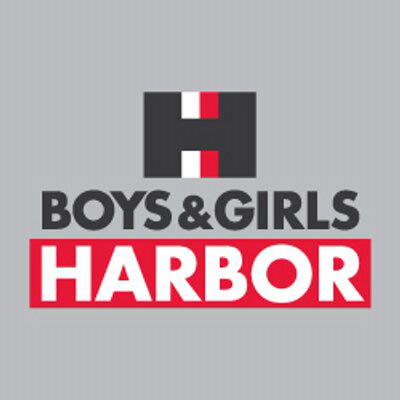 Boys and Girls Harbor