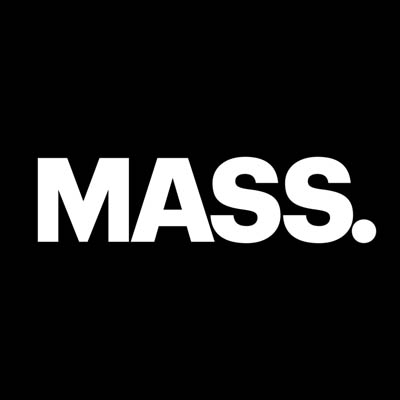 MASS Design Group