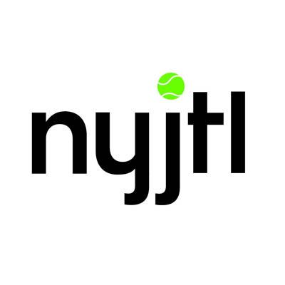 New York Junior Tennis & Learning