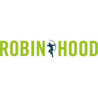 The Robin Hood Foundation