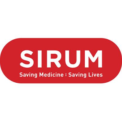 SIRUM