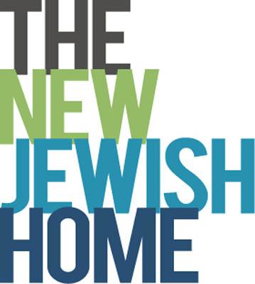 New Jewish Home