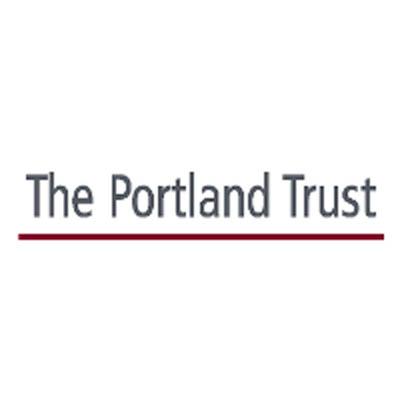 The Portland Trust