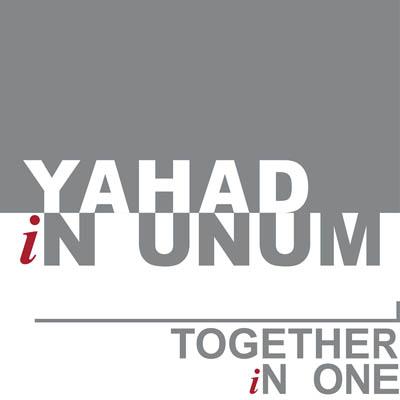 American Friends of Yahad-In Unum
