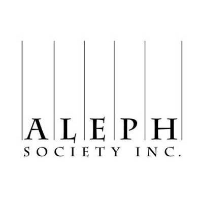 Aleph Society
