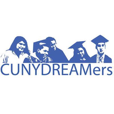 CUNY DREAMers Club