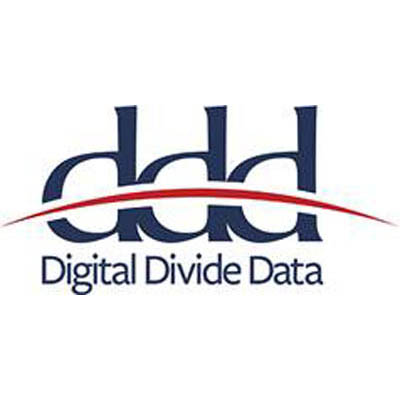 Digital Divide Data