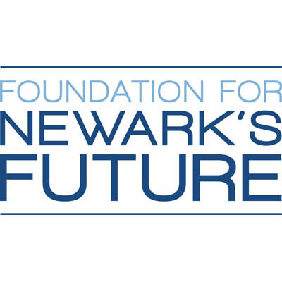 Foundations for Newark's Future