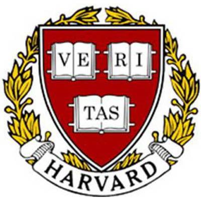 Harvard University – Foundations of Human Behavior