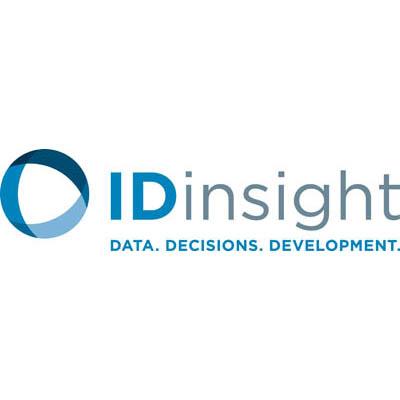 IDInsight