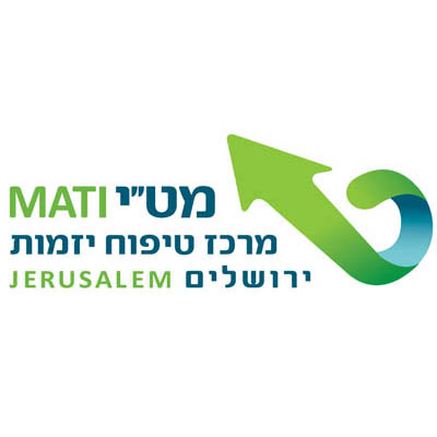 MATI- Jerusalem Business Center