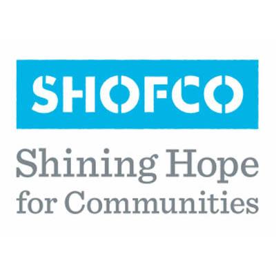 Shining Hope for Communities (SHOFCO)