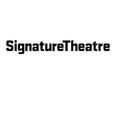 Signature Theatre Company