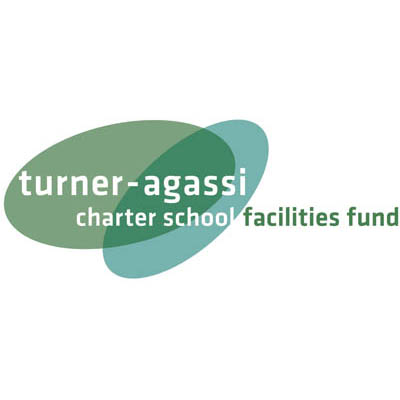 Turner-Agassi Charter School Facilities Fund