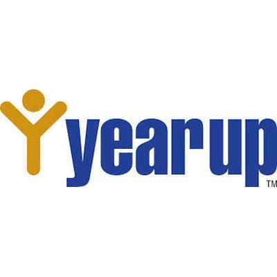 Year Up Inc.