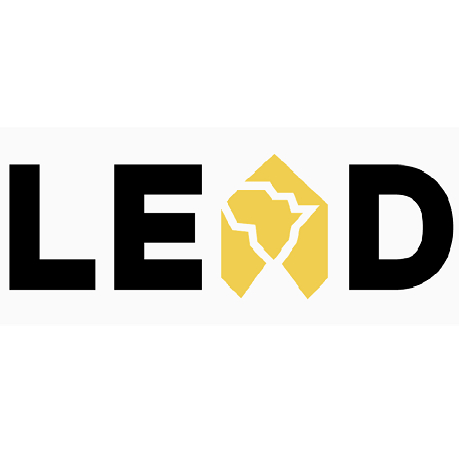 LEAD Africa